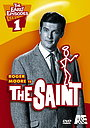 Серіал «Святой» (1962 – 1969)