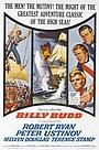 Фільм «Билли Бад» (1962)
