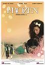 Фильм «Замороженная» (2010)