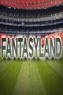 Фильм «Fantasyland» (2010)
