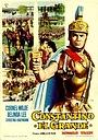 Фільм «Константин Великий» (1961)