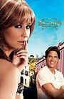 Серіал «Сакатильо, место в твоём сердце» (2010)