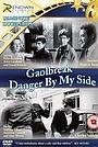 Фільм «Danger by My Side» (1962)