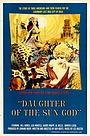 Фільм «Daughter of the Sun God» (1962)
