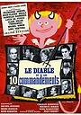 Фільм «Диявол і десять заповідей» (1962)