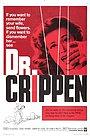 Фильм «Доктор Криппен» (1963)