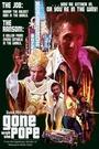 Фильм «Исчезнувший с Папой Римским» (2010)