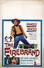 Фільм «The Firebrand» (1962)