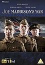 Фільм «Война Джо Мэддисона» (2010)