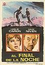 Фільм «Guns of Darkness» (1962)