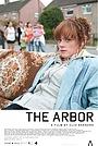 Фільм «Арбор» (2010)
