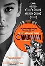 Фільм «Джек Кардифф: Жизнь по ту сторону кинокамеры» (2010)