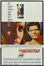 Фильм «Инспектор» (1962)