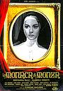 Фільм «Монахиня из Монца» (1962)
