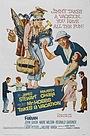 Фильм «Мистер Хоббс берет выходной» (1962)
