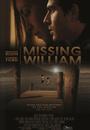 Фільм «Пропавший Уильям» (2014)