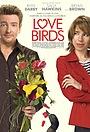 Фильм «Любовные пташки» (2011)