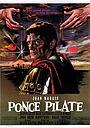 Фільм «Понтий Пилат» (1962)