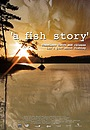 Фільм ««A Fish Story»» (2013)