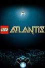 Мультфильм «Лего Атлантида» (2010)