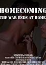 Фільм «Homecoming» (2006)