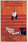 Фильм «Сладкоголосая птица юности» (1962)