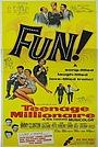 Фільм «Teenage Millionaire» (1961)