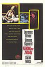 Фільм «Семестр испытаний» (1962)