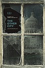 Фільм «The Other City» (2010)