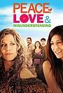Фільм «Мир, любовь и недопонимание» (2011)