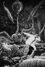 Фільм «20000 лье под водой» (1907)
