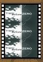 Фільм «Two Before Zero» (1962)