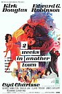 Фільм «Два тижні в іншому місті» (1962)