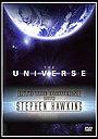 Серіал «У Всесвіт зі Стівеном Гоукінґом» (2010)