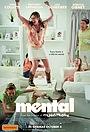 Фільм «Псих» (2012)