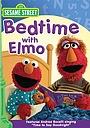 Фільм «Sesame Street: Bedtime with Elmo» (2009)
