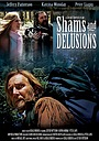 Фільм «Shams and Delusions» (2010)