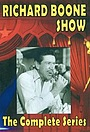 Серіал «Шоу Ричарда Буна» (1963 – 1964)