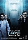 Фільм «Торн: Пуганая ворона» (2010)