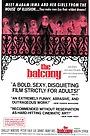 Фильм «Балкон» (1963)