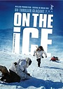 Фільм «На льду» (2011)