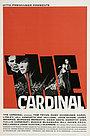 Фильм «Кардинал» (1963)