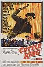 Фільм «Скотопромышленник» (1963)