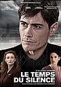 Фільм «Время молчания» (2011)