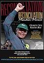 Фильм «Примирение. Чудо Манделы» (2010)