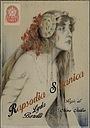 Фільм «Сатанинская рапсодия» (1917)