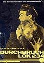 Фільм «Побег рейса 234» (1963)