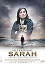 Фильм «Ее зовут Сара» (2010)