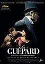 Фильм «Леопард» (1963)