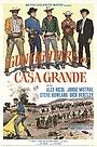 Фільм «Gunfighters of Casa Grande» (1964)